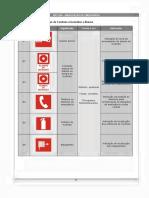 NPT020 - Sinalixação de Equipamentos.pdf