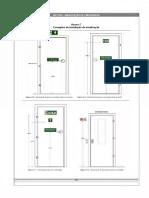NPT020 - Anexo C.pdf