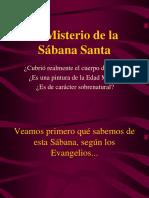 La Sábana Santa(1).pdf