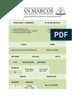 Informe Final Dispositivos4
