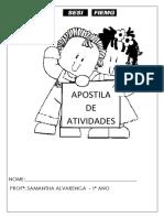 APOSTILA DE REFORÇO ESCOLAR.docx