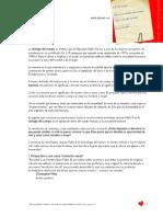 La TEologia.pdf