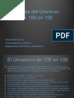 02 Potencia de 100