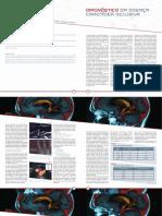 RFR Diagnostico Da Doença Carotidea Oclusiva