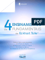 ebook_4_ensinamentos_fundamentais_de_eckhart_tolle.pdf