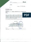 2017612131311Acta Homologación 2-6-17.pdf