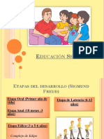 Taller de Educación Sexual Valle Alegre.pptx