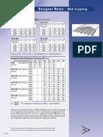 Designer Notes Web Crippling CD Imp_Met 14Oct15_3
