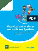 El Retorno a la Alegría. Atención psicosocial UNICEF(1).pdf