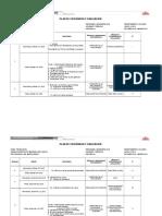5. Planificación v 2015 (Octubre 2015 - Marzo 2016)