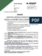 ANUNT-intalniri-cu-contribuabilii-iulie.docx
