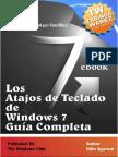 Los-Atajos-de-Teclado-de-Windows-7-Guia-completa-en-Espanol.pdf