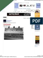 honda ecu pinout | Ignition System | Throttle