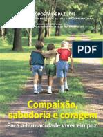 proposta_paz2013