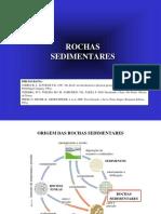 ROCHASEDIM.pdf
