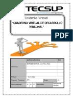 cuaderno virtual piero dd.docx