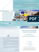 proposta_paz2005