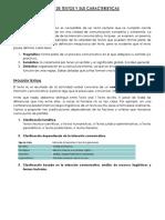 TIPOS DE TEXTOS Y SUS CARACTERISTICAS.docx