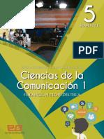 cienciascomunicacion1.pdf