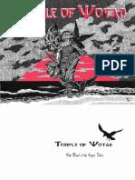 temple-of-wotan-ron-mcvan.pdf