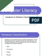 HS Classification.pdf