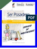 guiadebuenaspracticasserviciodehabitaciones-090626114546-phpapp01