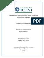 plan_empresa_huevo.pdf