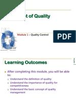 QC Module1.pdf