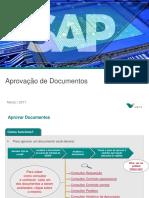 Aprovação de Documentos_Other Waves