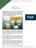 Novo RIISPOA_ principais atualizações na área de lácteos - Radar técnico - Gestão da qualidade e processos - MilkPoint Indústria.pdf