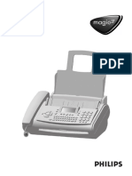 manual fax philips magic3primo.pdf