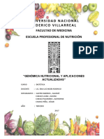Genómica-nutricional Actualiz (1)
