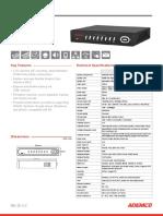Manual ADEMCO ADKRD042E.pdf