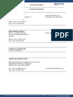 AAL_Company_Information.pdf