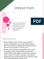 219553867-Referat-Pain-Ppt.pptx