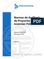 Auditoria - proyectos de preinversion publica.pdf