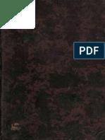 VIEIRA_arte_de_furtar_1744.pdf