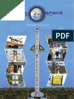 Space India Jan-June 2016