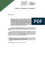 abordagem sociologica de familia.pdf