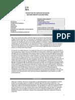 Syllabus_America_Latina_siglo_XX.pdf
