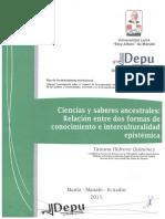4112 Investigacion Pueblos y Nac Ancestrales.compressed1