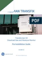 4.0 Manual Kelman Transfix
