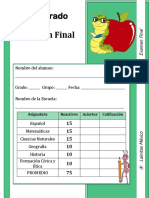 5o netza.pdf