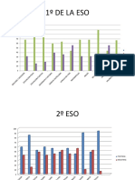 Resultados Academicos Finales 2016-17