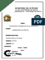 105333493 Informe de Laboratorio de Fisica n21