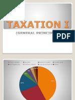 Taxation (2)
