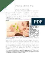 124761622-Dinamica-para-Cuaresma.docx