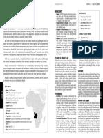 africa-angola_v1_m56577569830500699.pdf