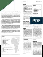africa-burundi_v1_m56577569830500690.pdf