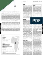 africa-central-african-republic_v1_m56577569830500683.pdf
